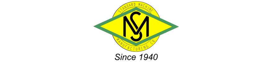Standard Machine & Mfg